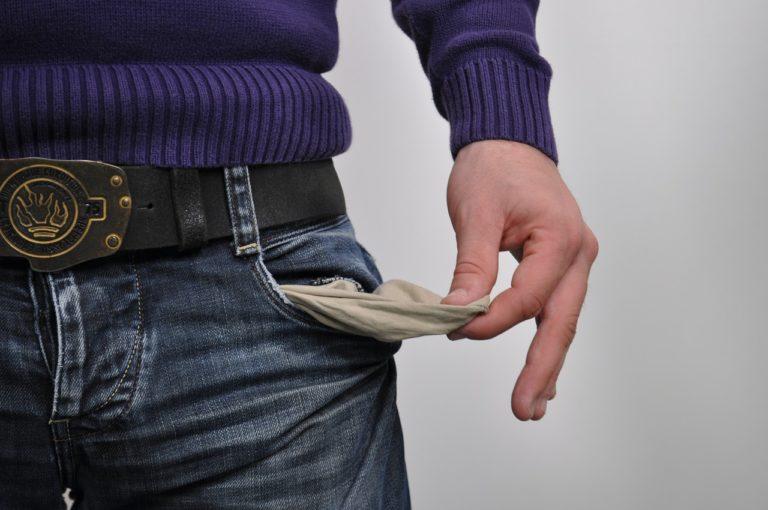 Comment créer un entreprise sans argent