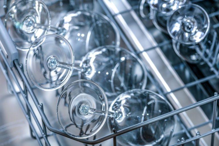 Faire vaisselle écologique