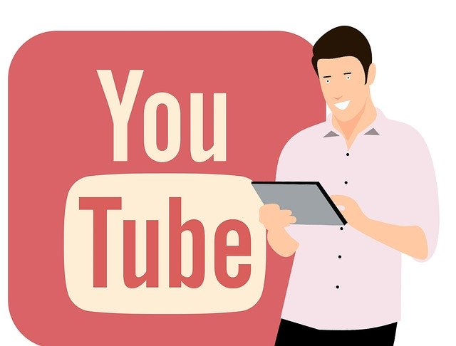 youtube convertisseur