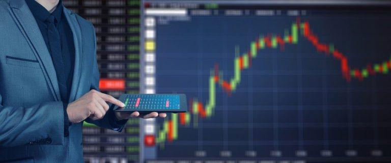 comprendre la bourse