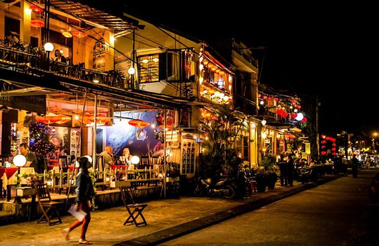 sejour vietnam
