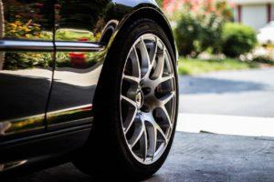 choisir pneus